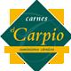 Carnes El Carpio | Los Belones